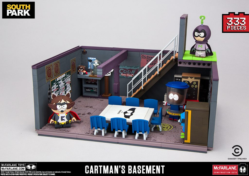 SP_CARTMANS_BASEMENT_turnarounds_01
