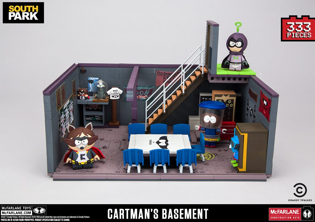 SP_CARTMANS_BASEMENT_turnarounds_02
