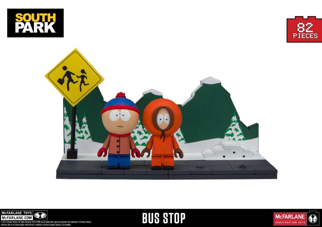 SouthPark-Bus-Stop-Slugged-2017