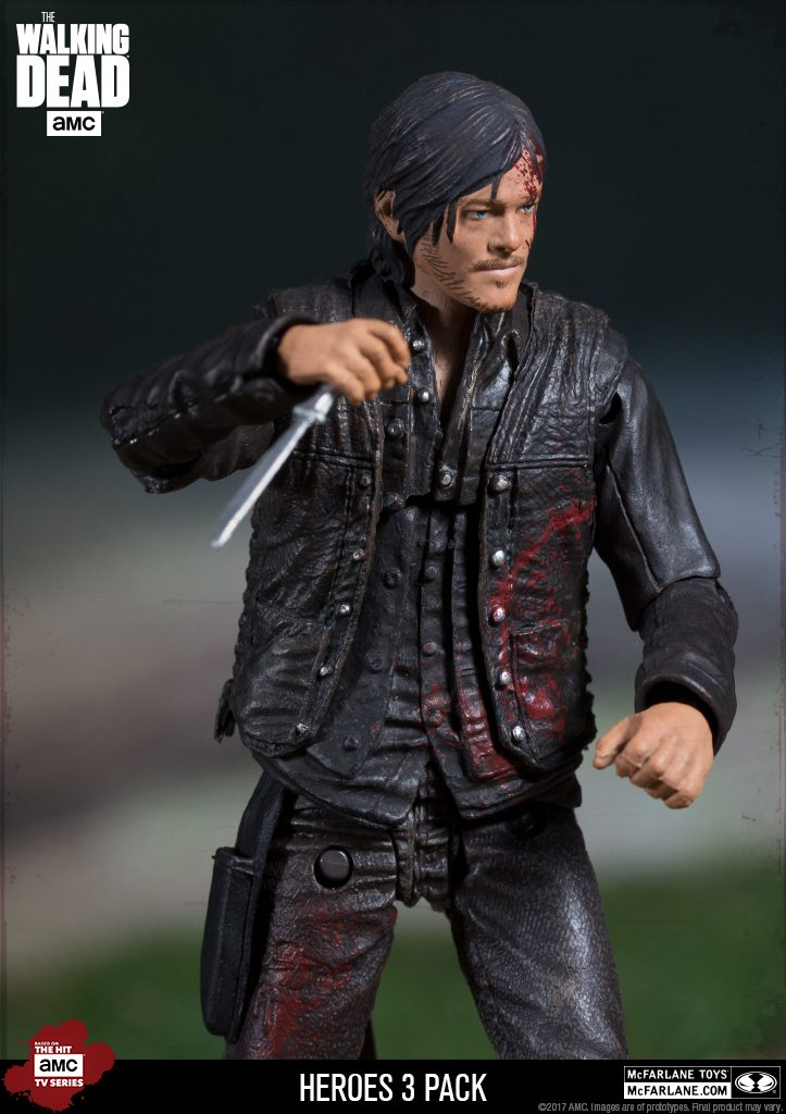 TWDTV_Heroes3pack_Stylized_14