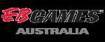ebgames_australia