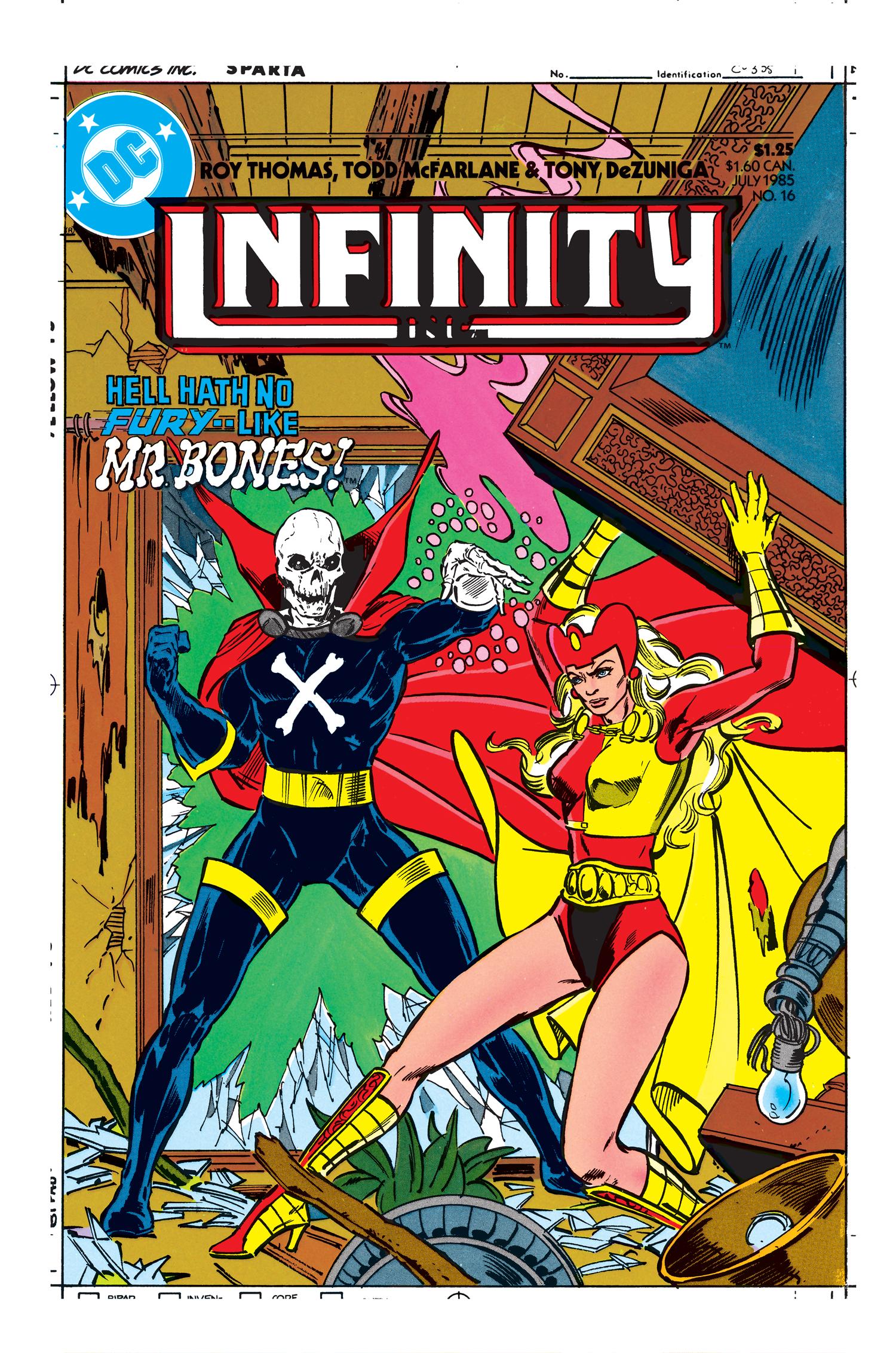 InfinityInc_16_cfaover