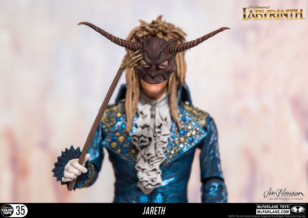 Labyrinth_Jareth_Stylized_04