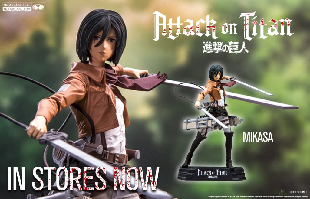 Mikasa-In-Stores-Now-HPSlider-2017