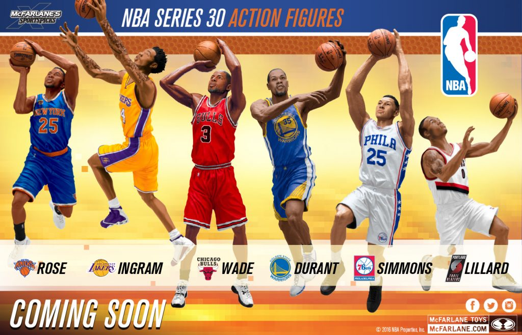 NBA-30-Coming-Soon-HPSliders-2017
