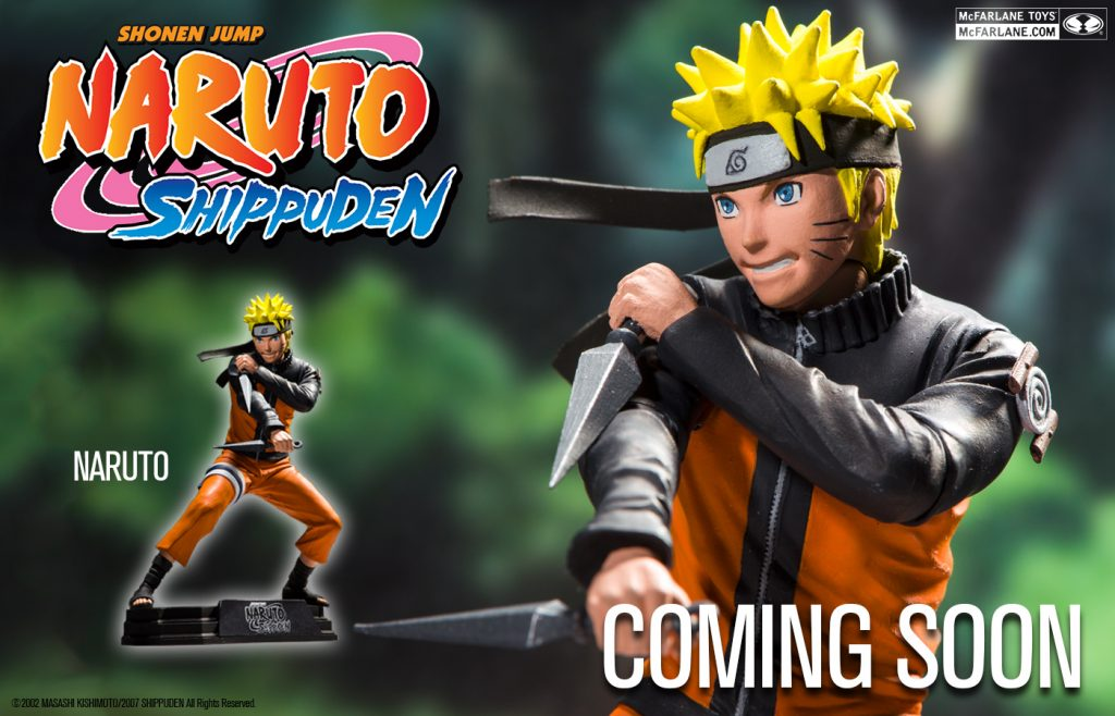 Naruto-Coming-Soon-HPSliders-2017