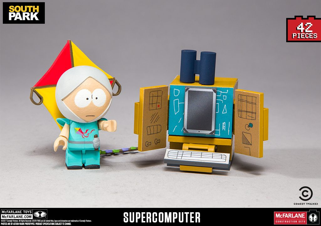 SP_Supercomputer_turnarounds_01