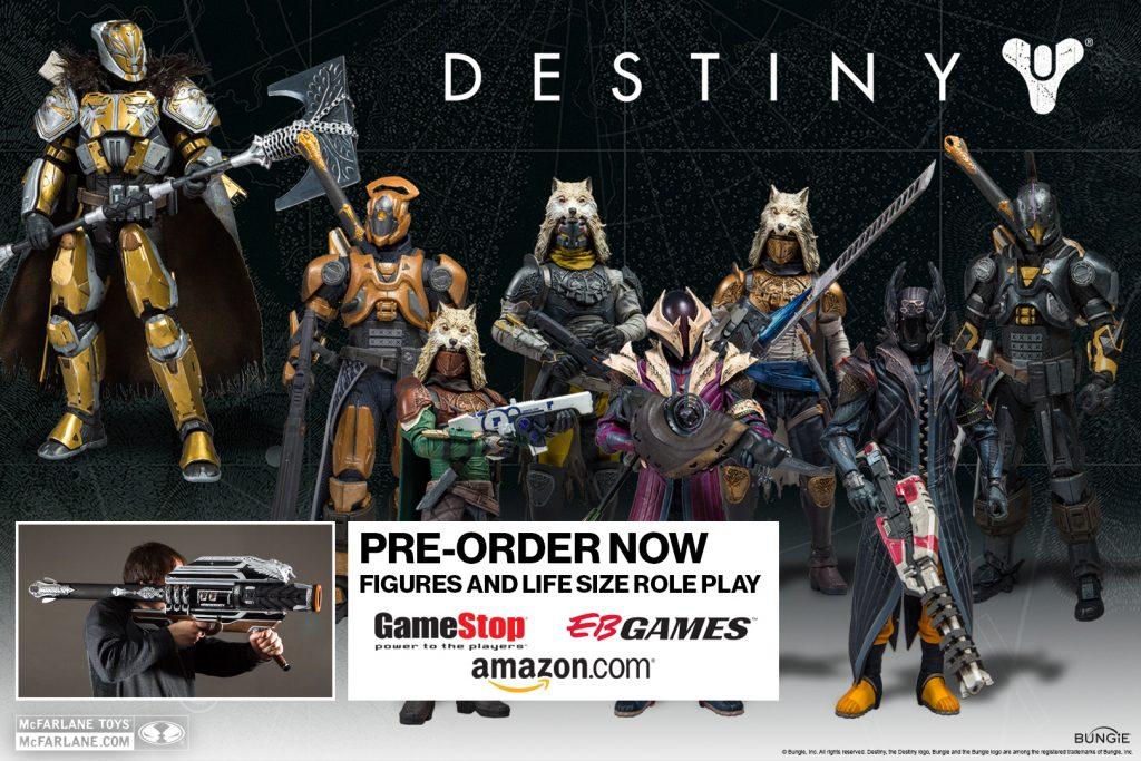 Destiny-endcard-PREORDERv2