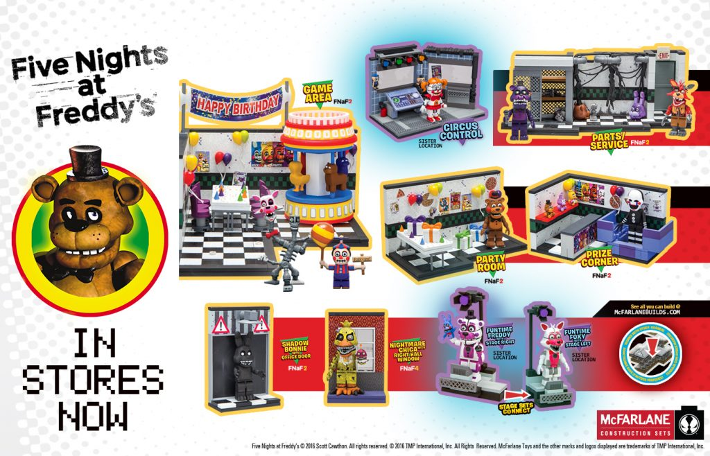 Fnaf-2-In-Stores-Now-HPSliders-2017