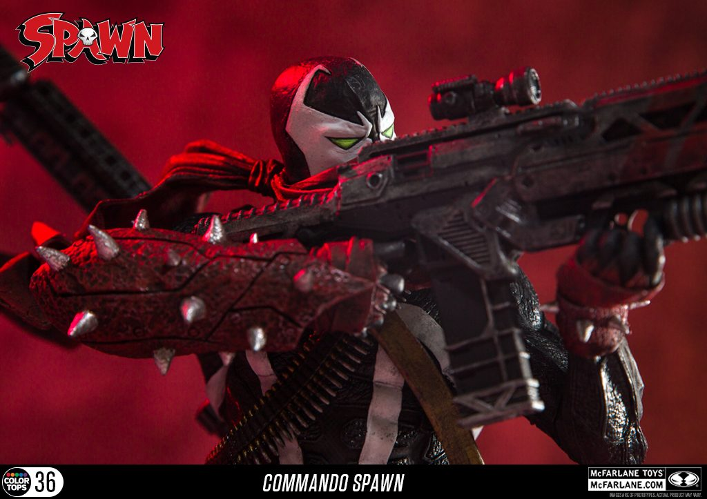 Spawn2017_Commando_Spawn_Stylized_03