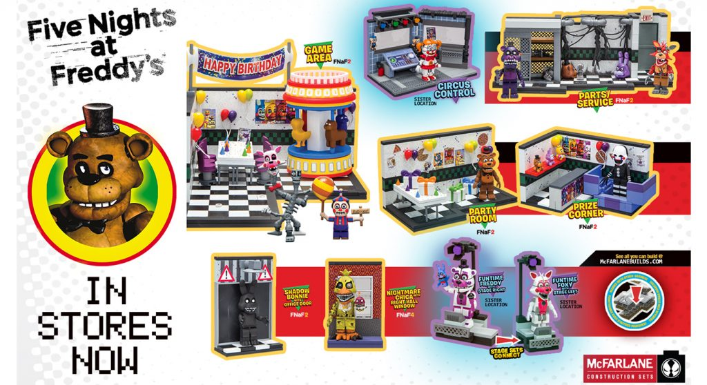 fnaf-series-2-wave-3-featured_product_image