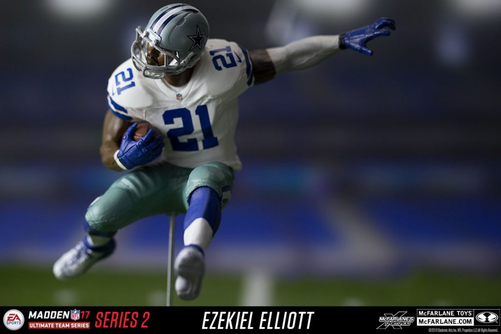 webready_NFLMUT2_Elliott_Stylized_04