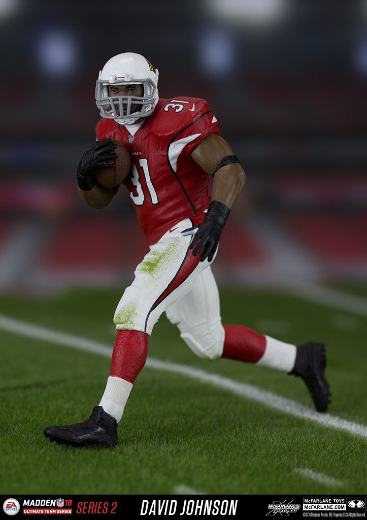 webready_NFLMUT2_Johnson_Stylized_01