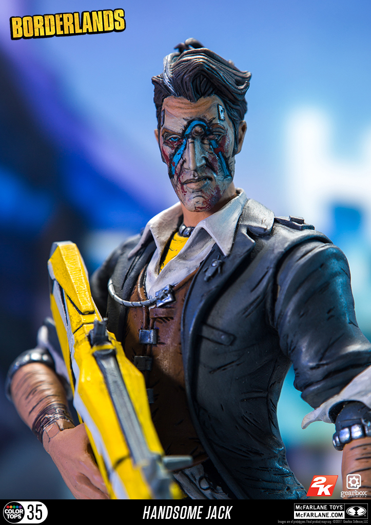 Borderlands_Handsome_Jack_Stylized_04