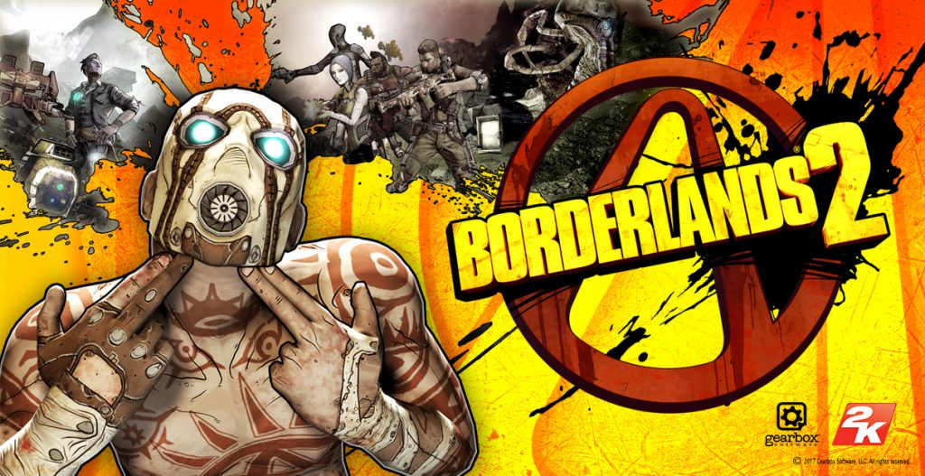 Borderlands_Header