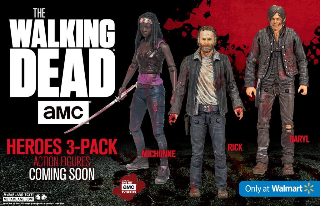 TWD-WM-Hero-pack-COMING-SOON