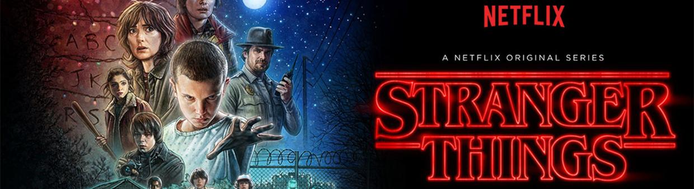 STRANGER THINGS T1 (2016) Stranger-things-st-news_hero_image