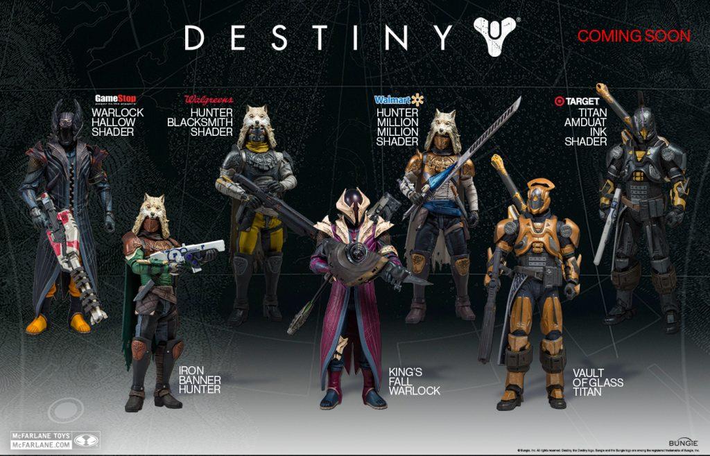 Destiny_COMINGSOON