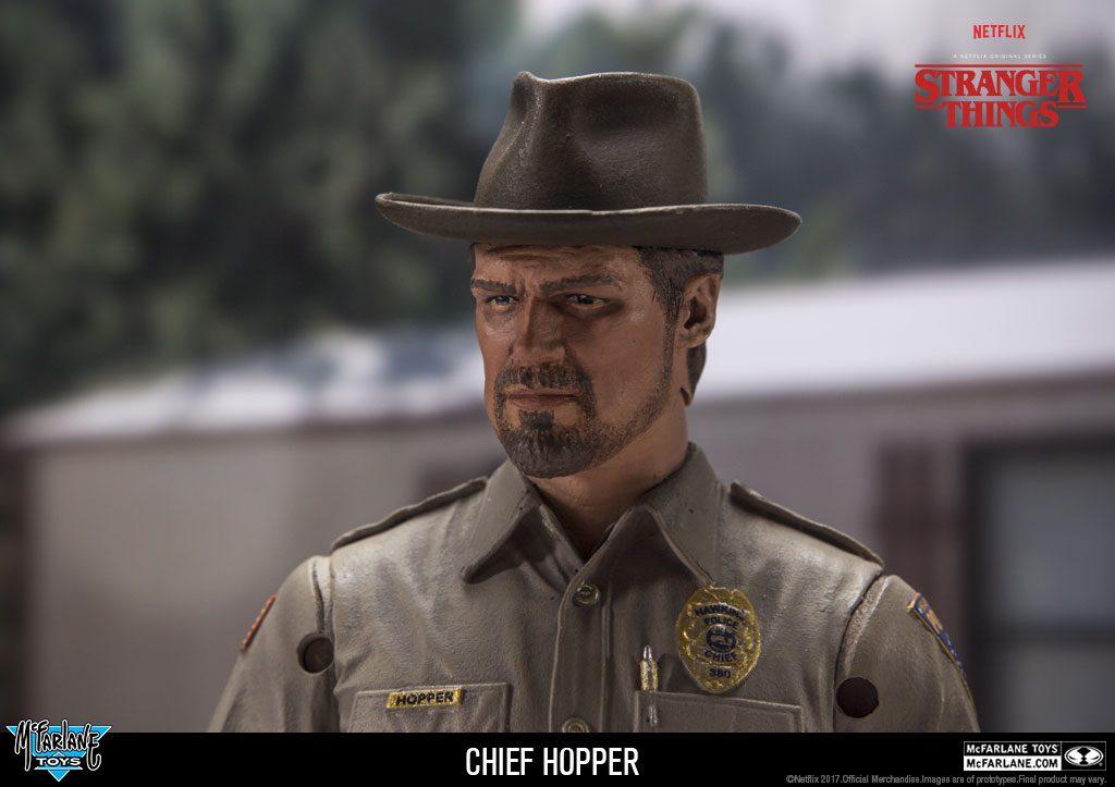 ST_ChiefHopper_090