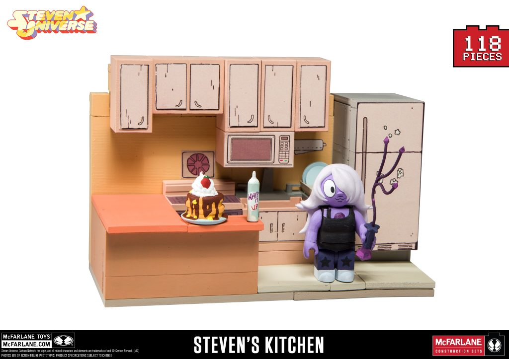 SU-Kitchen-Slugged-2017