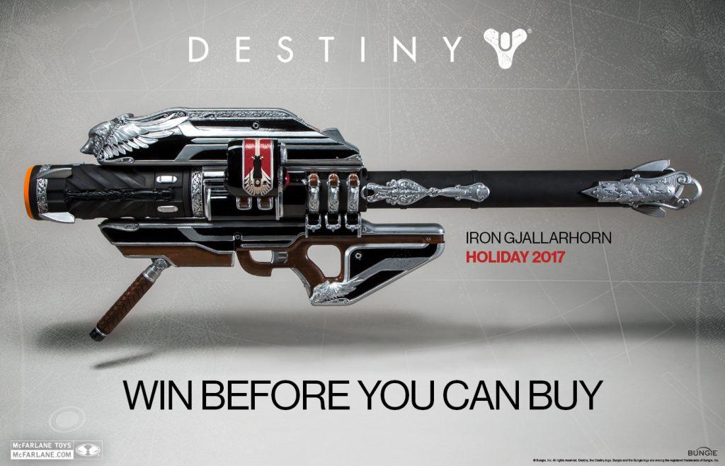Destiny_GJALL_WIN
