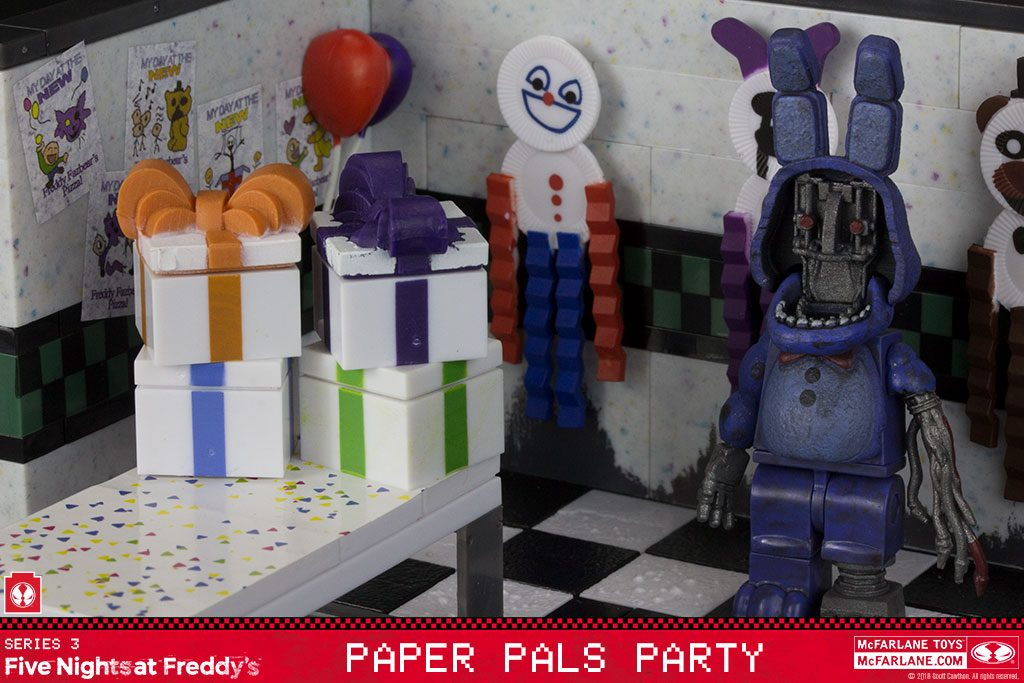 FNAFS3_PaperPalsParty_Stylized_01