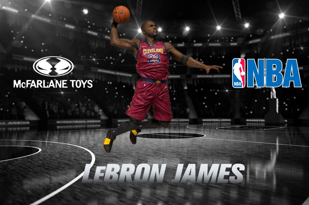 74a4248ce NBA Series 31 Line-Up Announcement and Jersey REVEAL!
