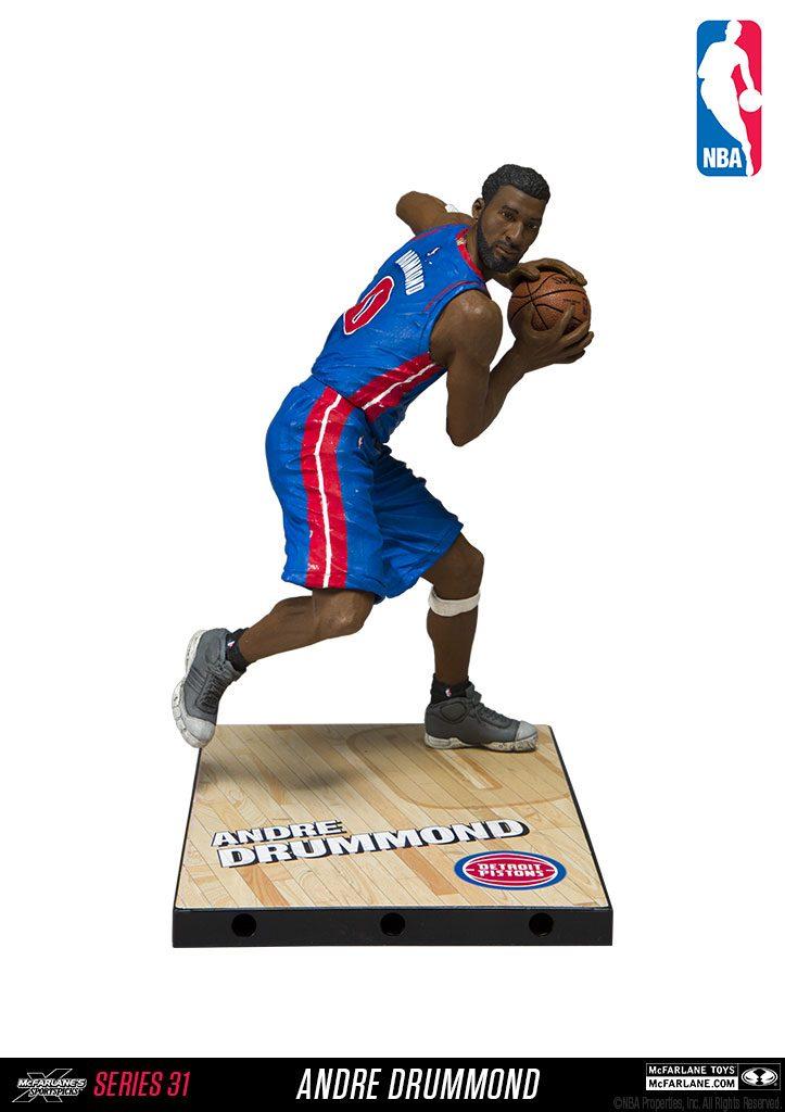 NBA_31_DRUMMOND