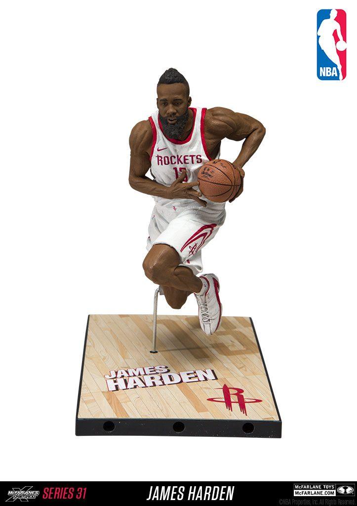 NBA_31_HARDEN
