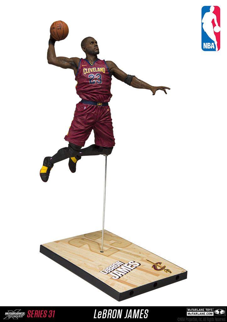 NBA_31_JAMES