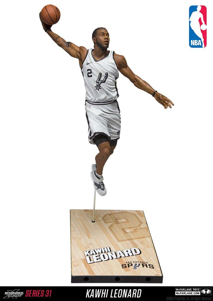 NBA_31_LEONARD