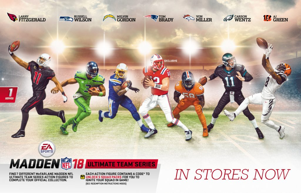 NFL-MUT18-S1-INSTORES