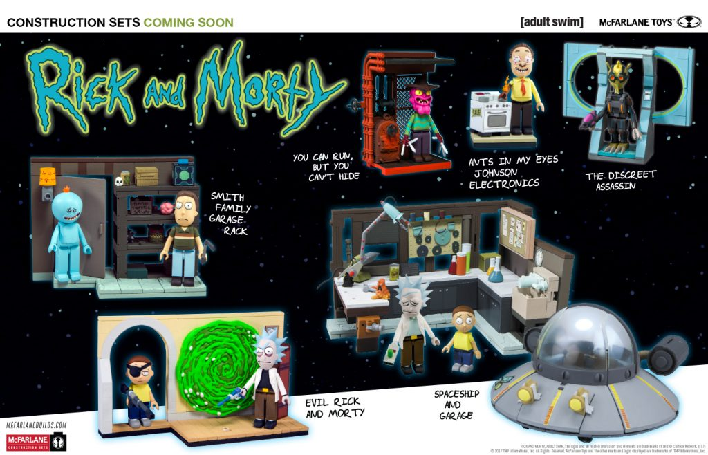 Rick-and-Morty-slider_COMINGSOON