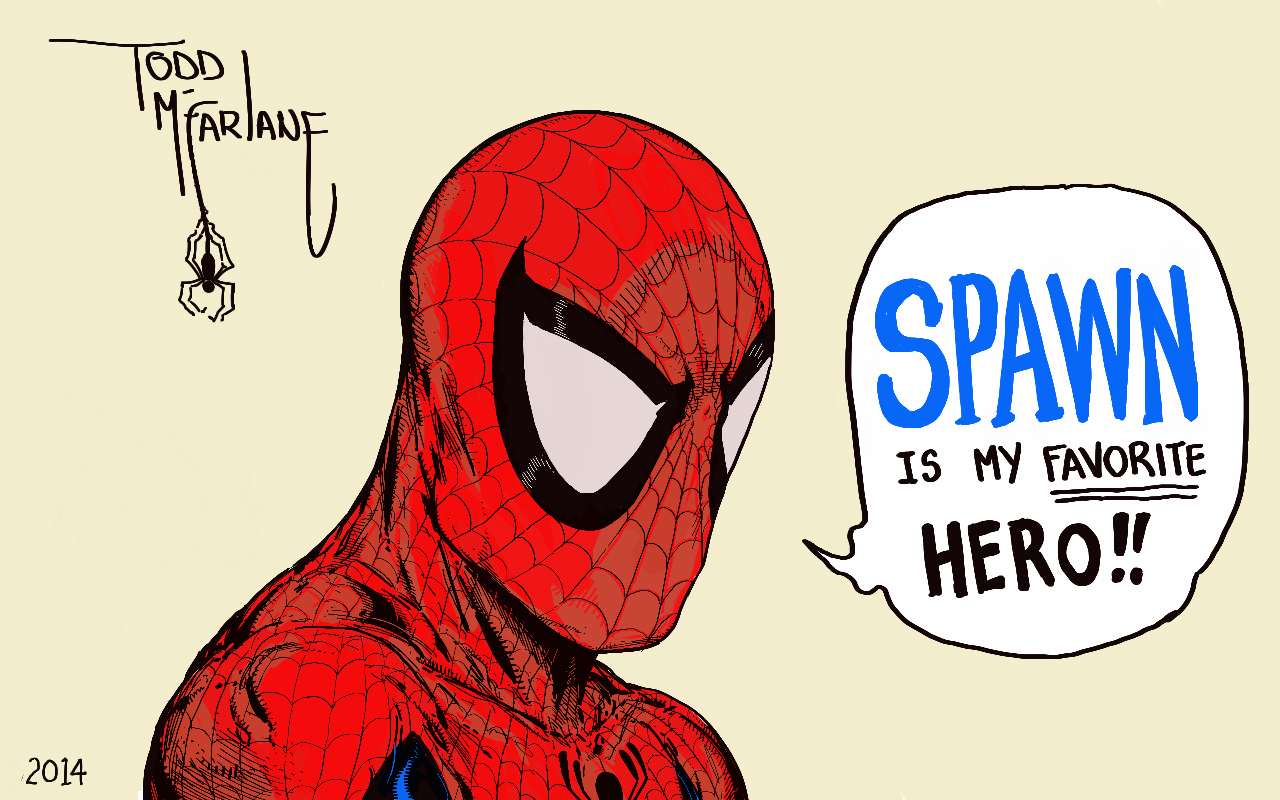 Spidey_COLOR_ffNov2014