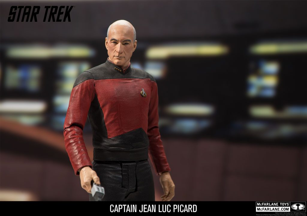 Star-Trek-Captain-Picard-2