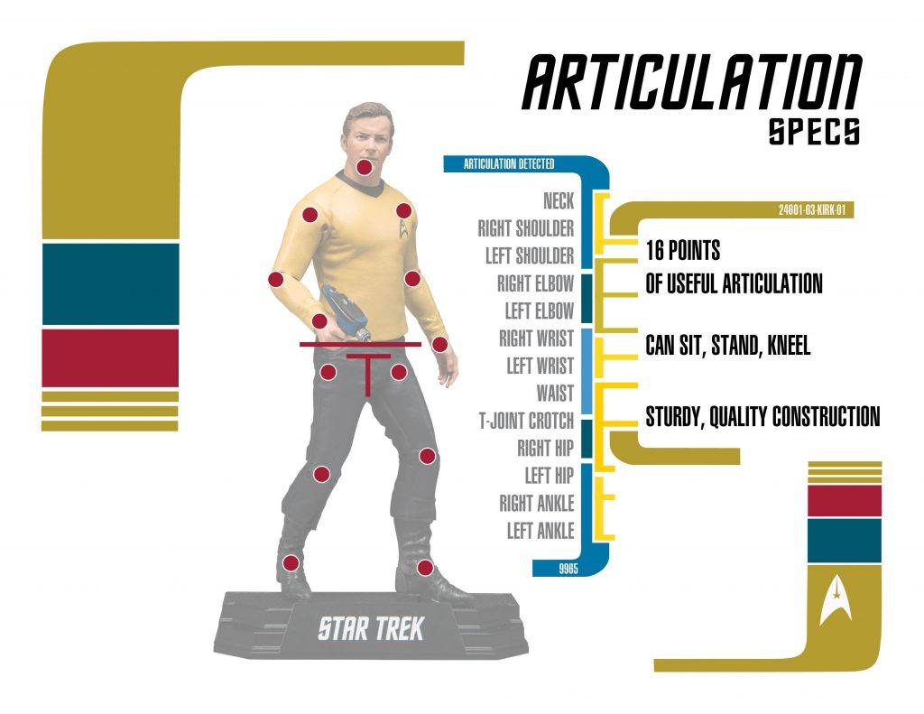 StarTrek_Presentation_016