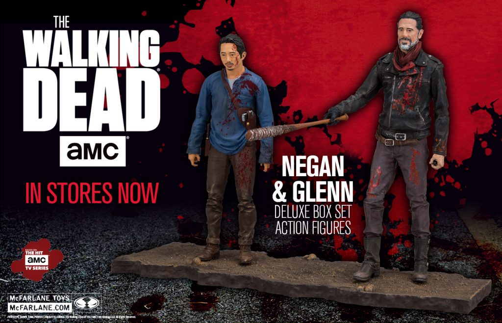 TWD_2PK_INSTORES
