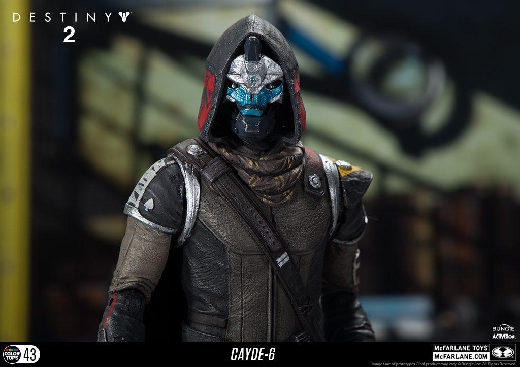 Destiny2_Cayde6_Stylized_webready_05