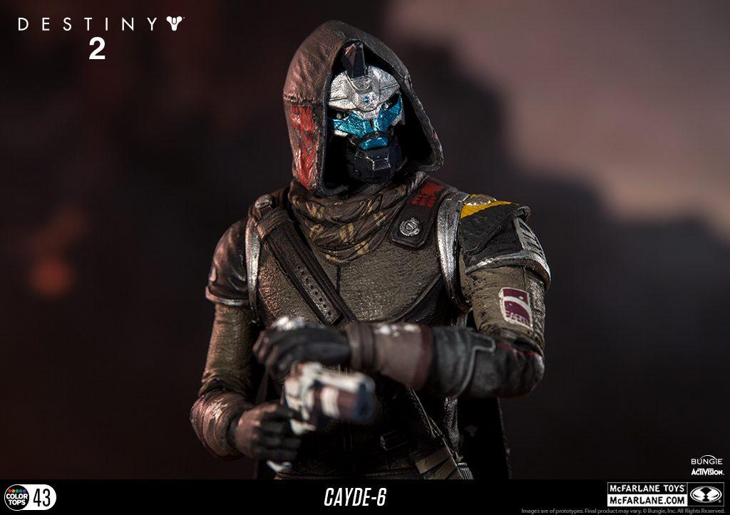 Destiny2_Cayde6_Stylized_webready_06