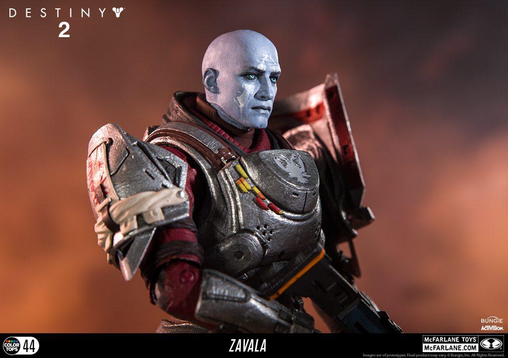 Destiny2_Zavala_Stylized_webready_08