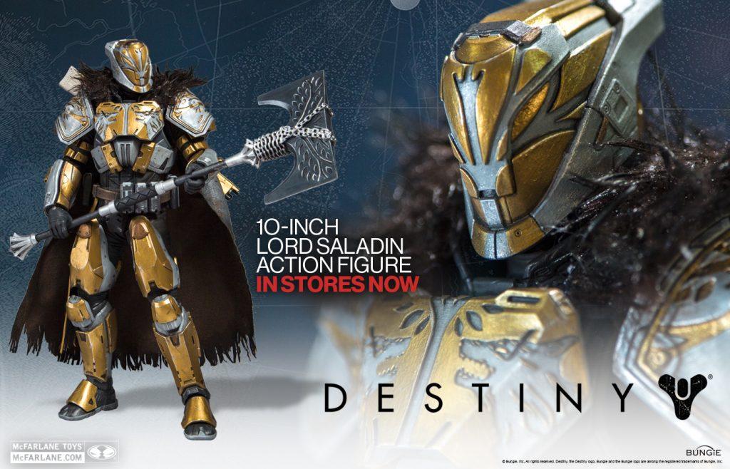Destiny_Saladin_INSTORES