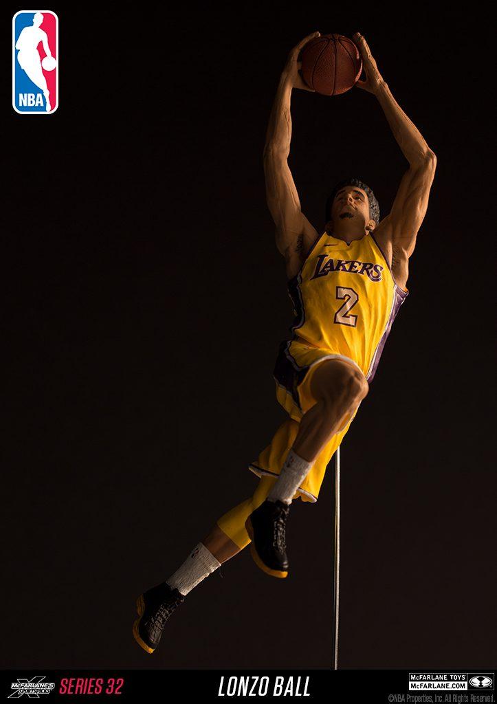 NBA32_Ball_stylized_01