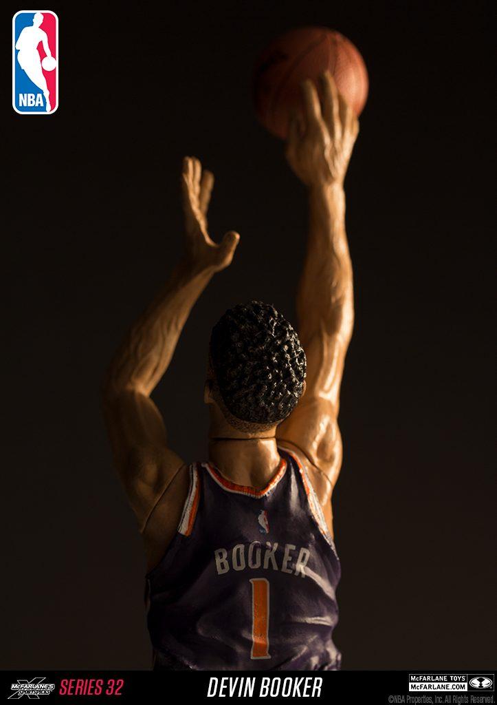 NBA32_Booker_stylized_04