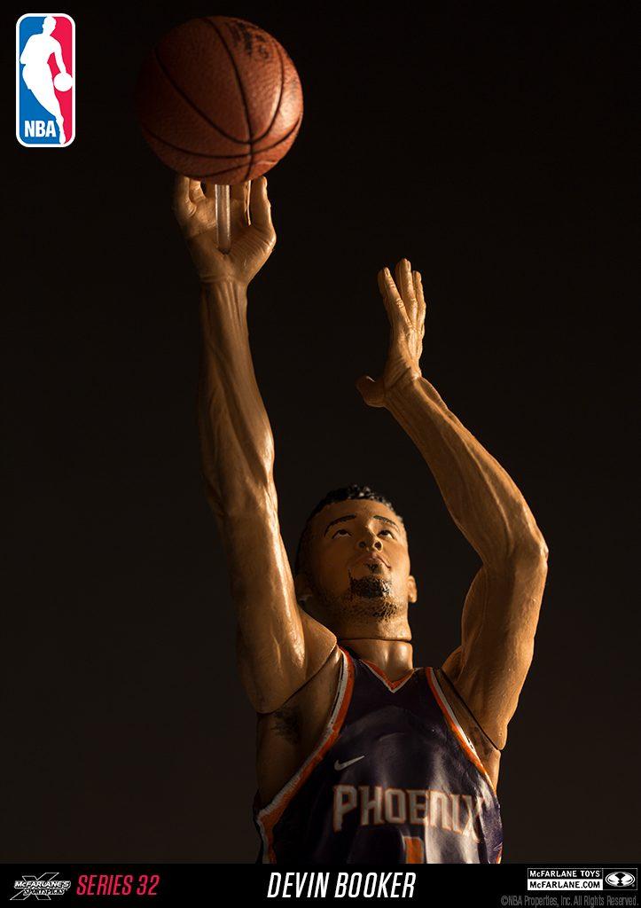 NBA32_Booker_stylized_05