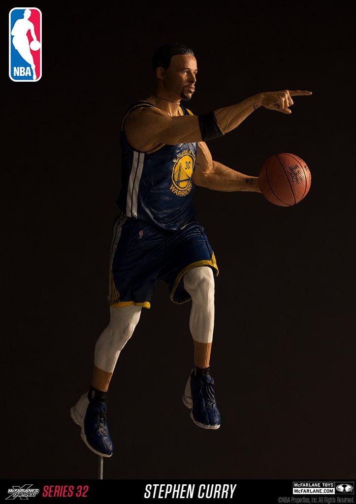 NBA32_Curry_stylized_01