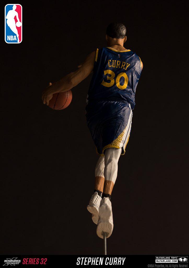 NBA32_Curry_stylized_02