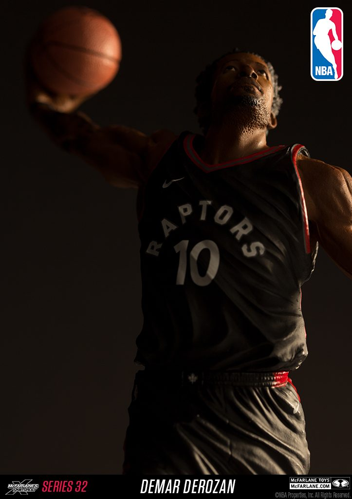 NBA32_DeRozan_stylized_03