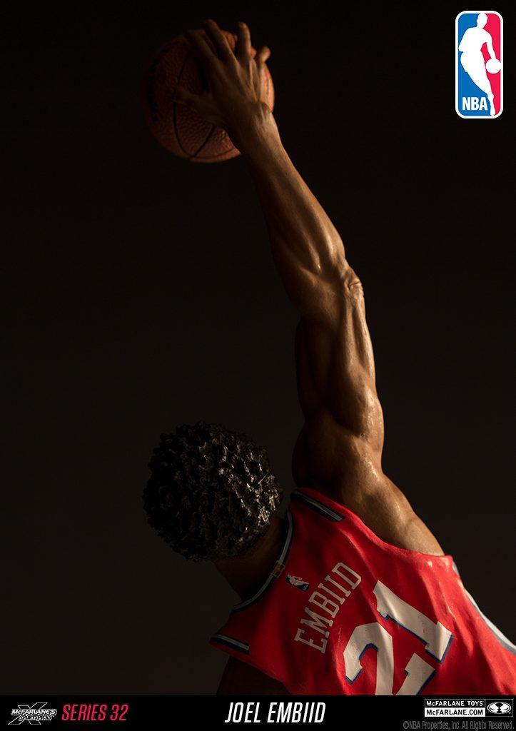 NBA32_Embiid_stylized_02
