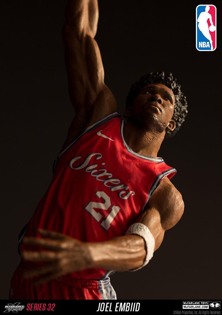 NBA32_Embiid_stylized_04