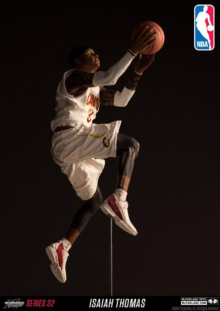 NBA32_Thomas_stylized_01